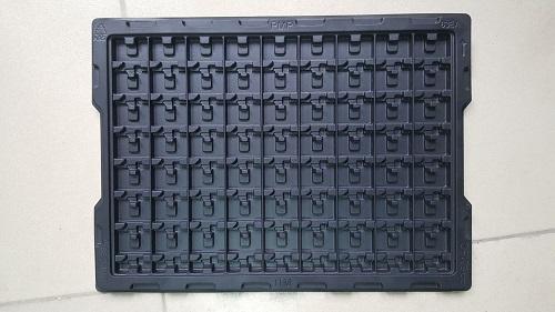 mẫu khay nhựa