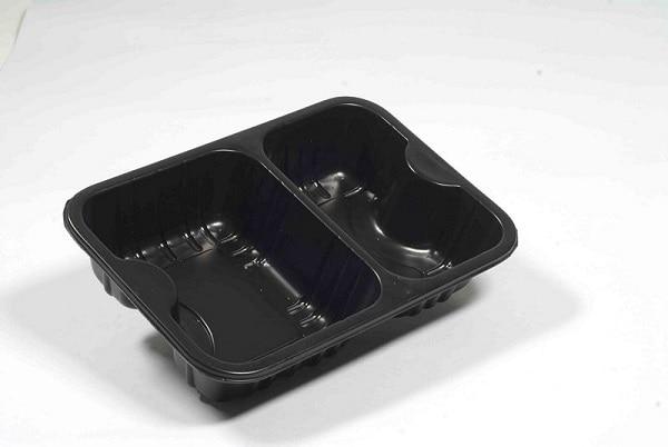 sản xuất khay nhựa định hình