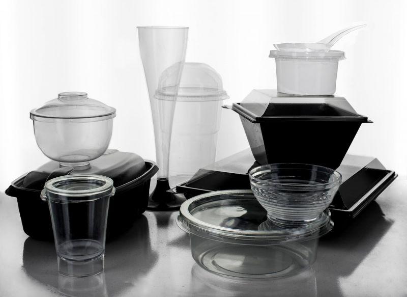 Sự phổ biến của nhựa định hình trên thị trường