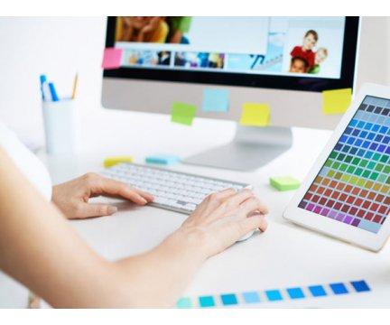 Tư vấn thiết kế bao bì nhựa định hình