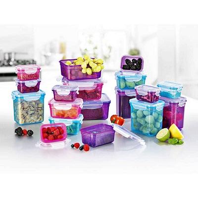 Chọn đồ nhựa cũng cần đúng phong thủy?