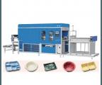 Công ty sản xuất nhựa định hình chuyên nghiệp
