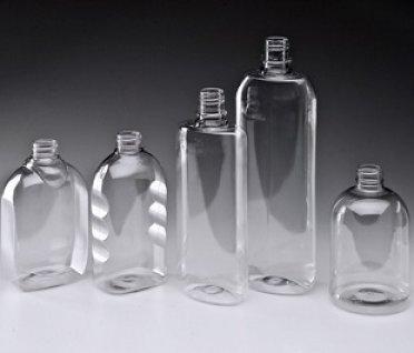 Công ty sản xuất hộp nhựa PET và PVC chuyên nghiệp