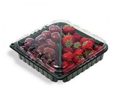 Báo giá khay nhựa định hình đựng thực phẩm