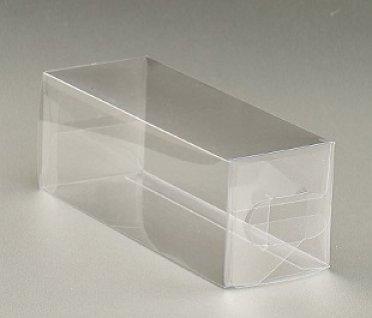 Sản xuất hộp nhựa trong và hộp nhựa theo yêu cầu