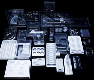 Cơ sở nhựa định hình HCM sản xuất hộp nhựa