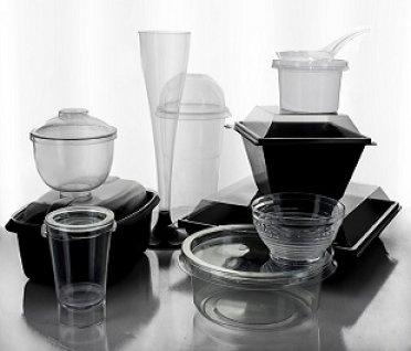 Lý giải sự phổ biến của nhựa định hình trên thị trường hiện nay