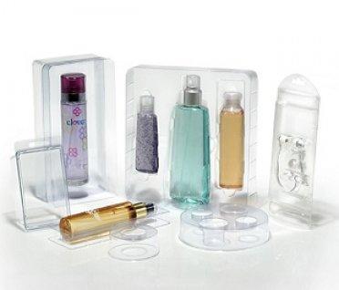 Mức độ phổ biến của nhựa định hình hiện nay